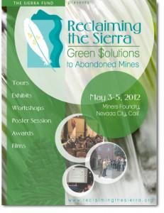 2012conf-program-cover_4web