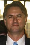 John Regan, Treasurer