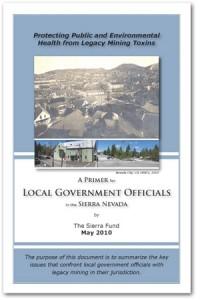 LocalGovPrimer-Cover_4web