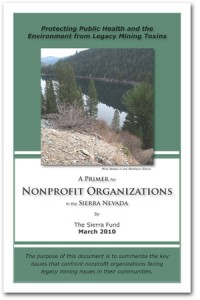 NonpPrimer-Cover_4web