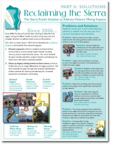RTS-2-Pager-4web