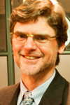 Timothy Seward, Board Chair