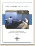 Angler-survey-cover_4web-sidebar