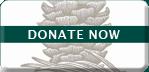 Donate-Button-150px-v2
