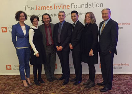 Irvine-2016-awardees_2.18.16_4web