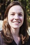Kelsey Westfall