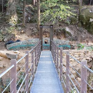 Angkula Seo Bridge