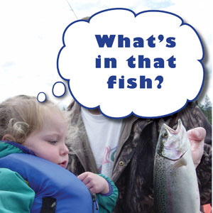What's-in-that-fish-picture_300sq_4web