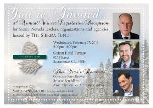 WinterLegislativeReception_INVITATION_1.22.16_600px-4web