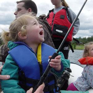 kid-smile-fishing_300sq_4web