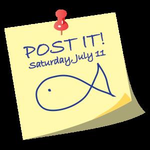 post-it-+-fish+date_transp_bg